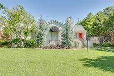 3630 Westcliff Rd S, Fort Worth, TX 76109