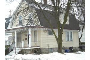 636 N Norwood Ave, Green Bay, City of, WI 54303