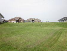 Beachcomber Dr, Lake Park, IA 51347