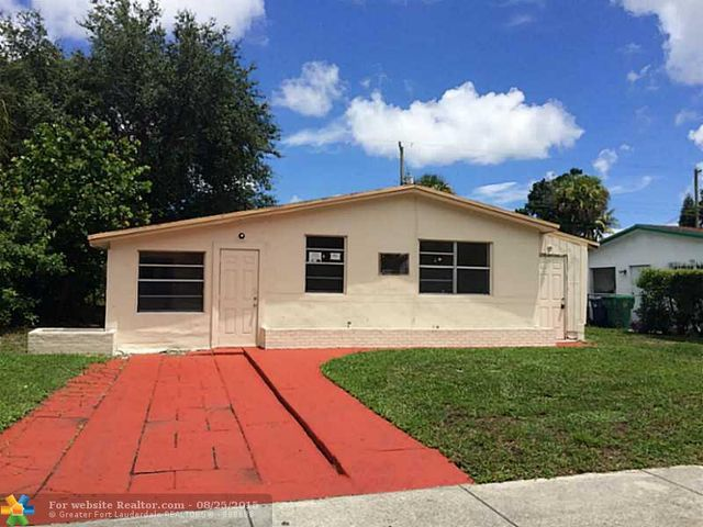 860 nw 34th way lauderhill fl 33311 foreclosure for