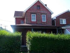 430 29th St, Mckeesport, PA 15132