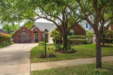 4610 Connies Court Ln, Missouri City, TX 77459