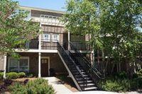 490 Barnett Shoals Rd Apt 434, Athens, GA 30605