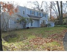 204 Eliot St, Natick, MA 01760