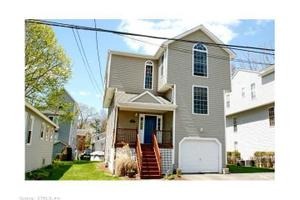 16 East Ave, Milford, CT 06460