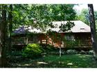 Photo of 147 Crimson Oak Rd, Jefferson Township Som, PA 15501