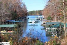 Cane Creek Lndg, Seneca, SC 29672