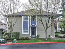 4686 W Powell Blvd Unit 241, Gresham, OR 97030