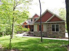 8278 Quarry View Dr, Wadsworth, OH 44281