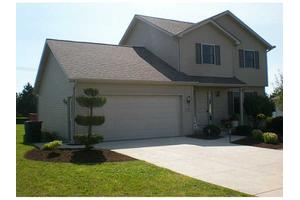 8585 N Shelby Dr, Summit, PA 16509