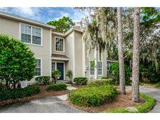 2130 Clover Hill Rd, Palm Harbor, FL 34683