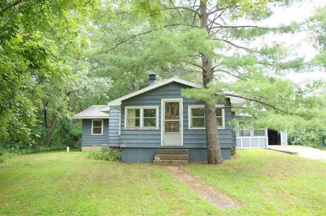 5835 ackerson lake rd jackson mi 49201 home for sale