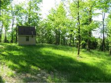 Norway Dr, Chelsea, WI 54451
