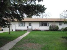 130 Anson Ave Ne, Sykeston, ND 58486