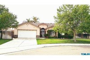 2860 Ridgecrest Ct, Hanford, CA 93230