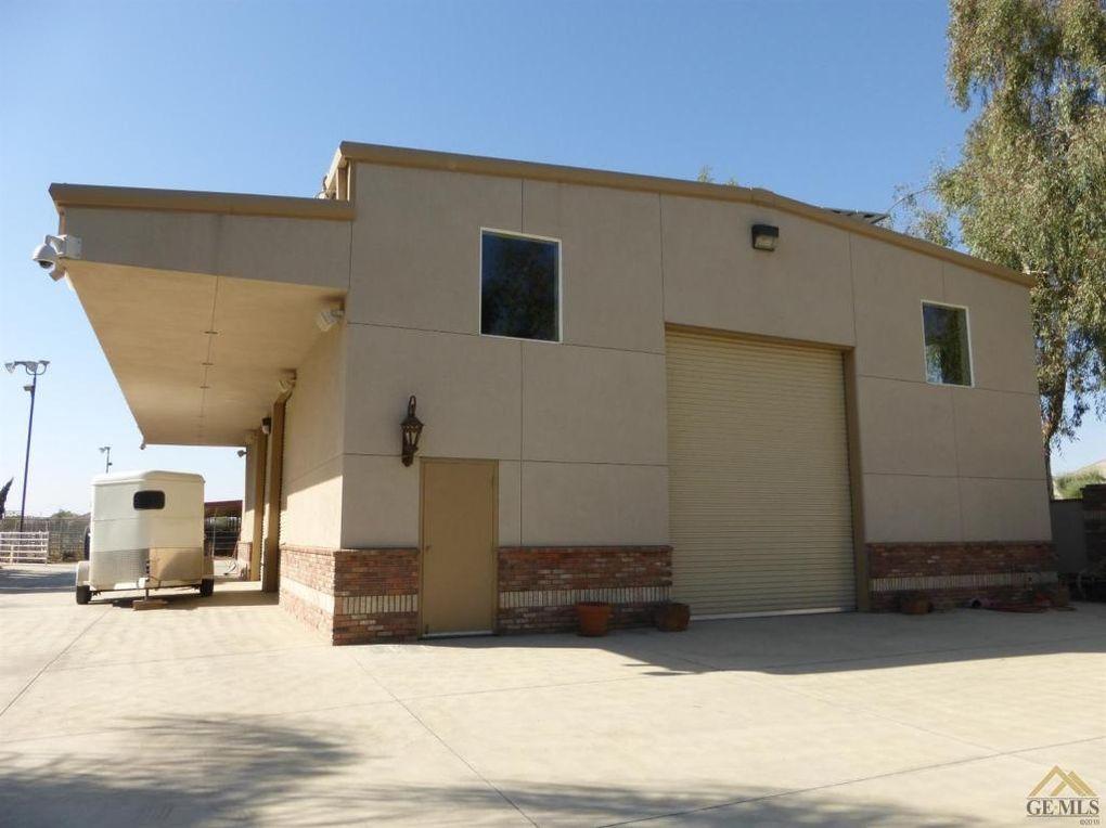16837 Johnson Rd Bakersfield Ca 93314 Realtor Com 174