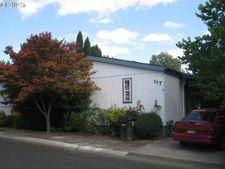 21000 Nw Quatama Rd Unit 117, Beaverton, OR 97006