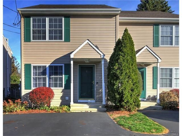 40 nash pl apt 3  norwalk  ct 06854 realtor com u00ae houses for sale in norwalk ct 06854
