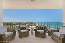2295 S Ocean Blvd Ph 24, Palm Beach, FL 33480