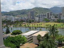 419 Keoniana St Apt 1101, Honolulu, HI 96815
