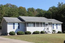 162 Papa Ct, Brownsville, KY 42210