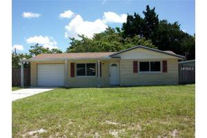11204 Harding Dr, Port Richey, FL 34668