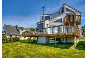 4425 SW Beach Ave, Lincoln City, OR 97367