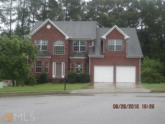 146 gabion loop ellenwood ga 30294 home for sale and real estate