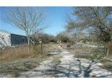 496 County Road 324, Alice, TX 78332