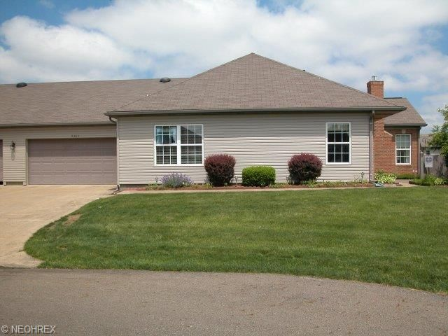 4384 Hunters Chase Ln Wooster, OH 44691