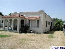 2728 Moss Ave, Los Angeles (City), CA 90065