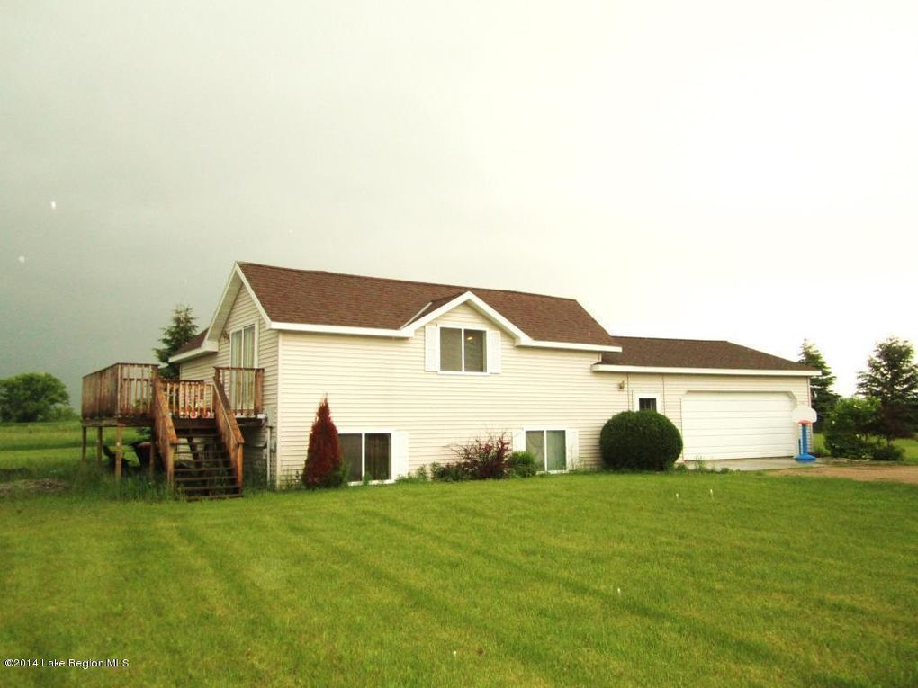126 shores rd ottertail mn 56571
