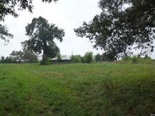 895 Satterfield Rd, Water Valley, KY 42085