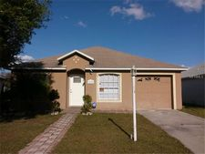7619 Pine Fork Dr, Orlando, FL 32822