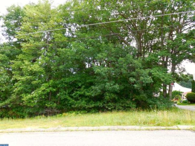 361 s third st frackville pa 17931 home for sale and