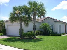 9729 Sw Eastbrook Cir, Port Saint Lucie, FL 34987