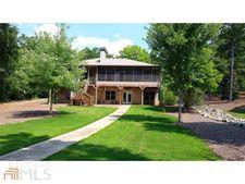 1340 Parks Mill Trce, Greensboro, GA 30642