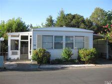 55 Ramon St, Sonoma, CA 95476