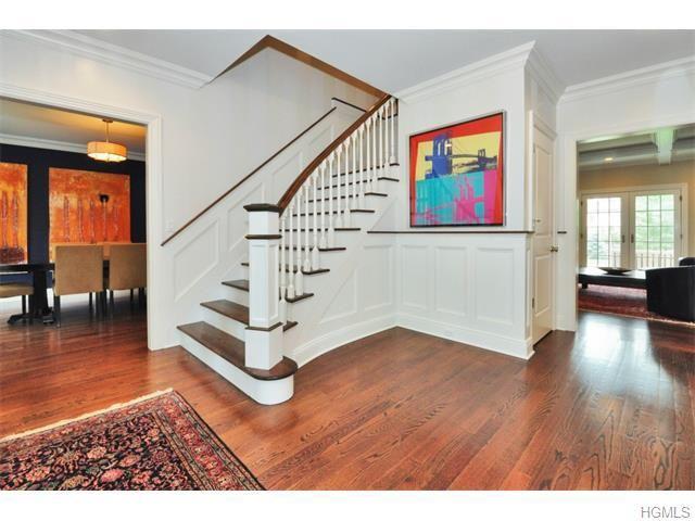 446 Park Ave Rye NY 10580