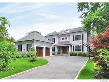 446 Park Ave, Rye, NY 10580