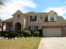 2873 Lucca Ct, League City, TX 77573
