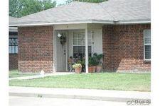 550 N Montgomery St, Giddings, TX 78942