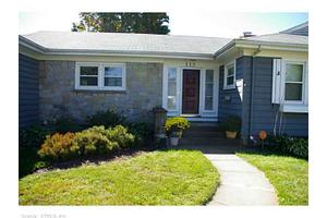 112 Murray St, Middletown, CT 06457