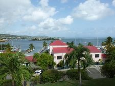 204 Mt Welcome Ea, Christiansted, VI 00820
