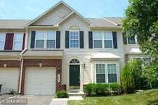 7206 Torpoint Ct, Hanover, MD 21076