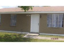 604 Ruth St, Avondale, LA 70094