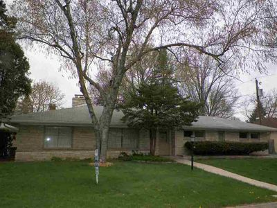 1006 Highview Ave, Rockford, IL