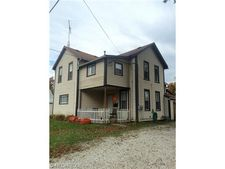 335 N Rockhill Ave, Alliance, OH 44601