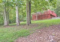 1432 Stump Hollow Rd Rd, Spring City, TN 37381