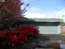 12503 Se Steele St, Portland, OR 97236